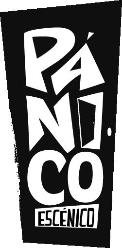 Pánico Escénico - Escuela de Teatro. Clases de Teatro . Cursos. Principiantes y Avanzados.