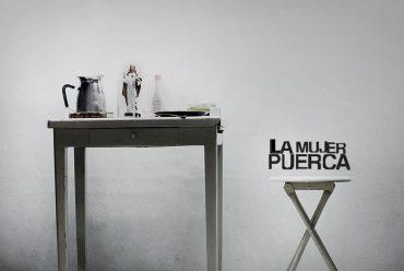 En agosto vuelve La Mujer Puerca – De Santiago Loza